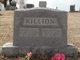 Profile photo:  Ada Alma <I>Piersol</I> Killion