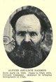 Alpheus Amuleck Harmon