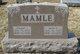 Jerome Joseph Mamle