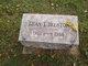 Dean T Brenton