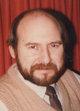 Profile photo:  George E. Camera