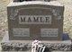 Harry Charles Mamle
