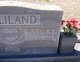 Profile photo:  Blanche <I>Sprouse</I> Gilliland