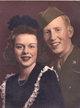 Profile photo:  Barbara Anne <I>Schley</I> Dingwall