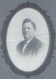 Profile photo:  Francis Walter Hueben