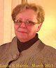 Linda Kay <I>Hogan</I> Harris