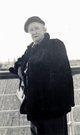 Profile photo:  Bertha Viola <I>Royer</I> Allman