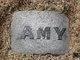 Amy E Hunt