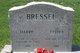 Harry Bressel