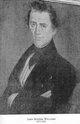 John Buxton Williams