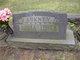 Profile photo:  Carrie K. <I>Church</I> Ankney