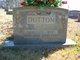 Lena C. <I>Biddle</I> Dutton