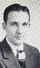 Profile photo: Capt Robert Oris Baber