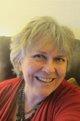Bonnie Eggert