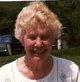 Profile photo:  Marian Fay <I>Hall</I> Abele