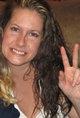 Lisa M. Baynum