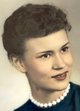 Profile photo:  Diane Lou <I>Place</I> Pressler
