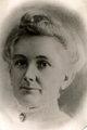 """Elizabeth Teresa """"Bridget"""" <I>Welsh</I> Gardner"""