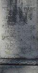 Profile photo:  Alice Louise <I>Farrell</I> Carney