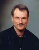 "Profile photo:  Ervin Wayne ""Lucky"" Andrews"