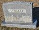 Joseph J. Lynskey