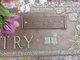 Gladys Christene <I>Coffer</I> Autry