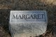 Margaret Bisbee