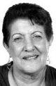 Profile photo:  Linda L. <I>Shear</I> Burrow