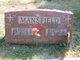 Profile photo:  Bernice B. Mansfield