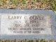 Larry C. Oliver
