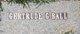 Gertrude Ball