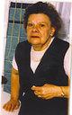 Hazel Elizabeth <I>Nulton</I> Simpson