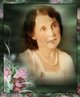 Profile photo:  Maud Lola Liza <I>Gillespie</I> Gaydon
