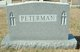 Albert Peterman