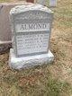 Profile photo:  Charles B Almond, III