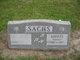 "Profile photo:  Barnett ""Barney"" Sachs"