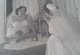 Dorothy Anne Alfreda <I>Suether</I> Benevelli