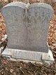 Profile photo:  Howell Thomas Joplin