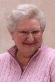 Carol Ann <I>Beckman</I> Daugherty