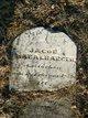 Profile photo:  Jacob Hagalbarger, I
