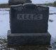 Arthur Keefe