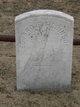 Sgt Edmund L Robinson