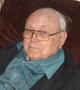 C. Dudley Murphy
