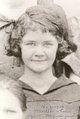 Elizabeth Martha Jane <I>Wheeler</I> Mace