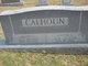 Aileen D. <I>Gray</I> Calhoun