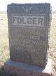 Profile photo:  Everett Folger