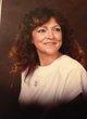 Profile photo:  Bonnie Lucille <I>Steiner</I> Leavitt