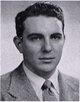 George Henry Gruenwald
