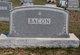 Gladys R. <I>Boyd</I> Bacon
