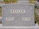Henry Reller